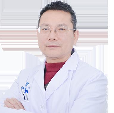 眼科医院专家